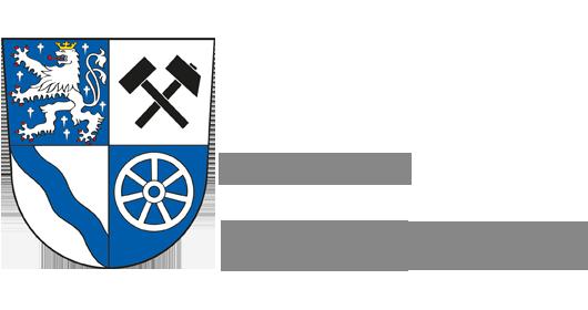 Gemeinde Heusweiler