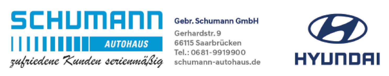 Autohaus Gebr. Schumann